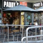Paddy's Pies